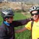 Tekirova, Çamyuva, Kemer, Beldibi Bisiklet Turu