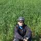 Phaselis Bisiklet Turu